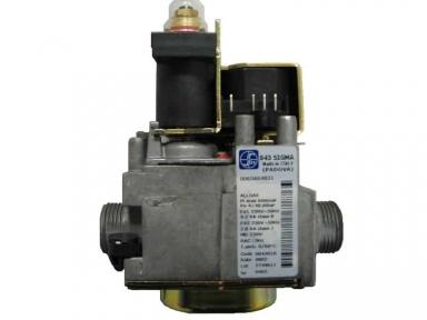 Клапан газовый SIT 843 G3/4