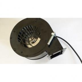 Вентилятор Nowosolar NWS-79 аксиальный (чистый воздух)