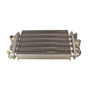 Теплообменник битермический Demrad  255350960402