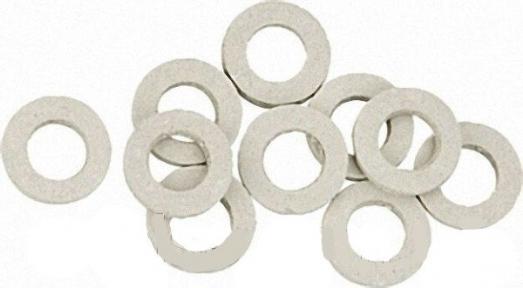Уплотнение кольцо (прокладка) 10шт. Vaillant 981150