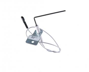 Электрод ионизации (контроля пламени) Chaffoteux Flexiflame 61011567