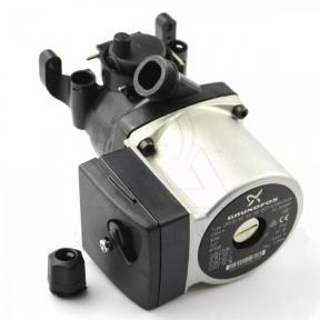 Насос циркуляционный Beretta Junior  R20005582