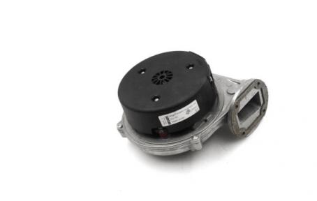 Вентилятор Immergas Victrix 27 / 50 / 24 кВт 1.021206