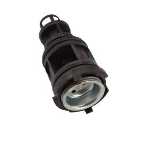 Картридж трехходового клапана Beretta City 24CSI (2010 г. вып.) R20017597, R20043594