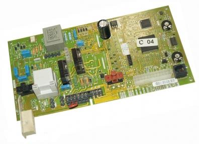 Плата управления универсальная Vaillant MAX  0020034604