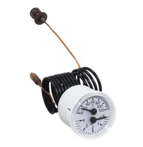 Термоманометр Beretta Ciao, City (год вып. 2010)  R20011061