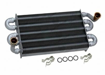 Теплообменник основной Saunier Duval Themaclassic 25 кВт  S1059900