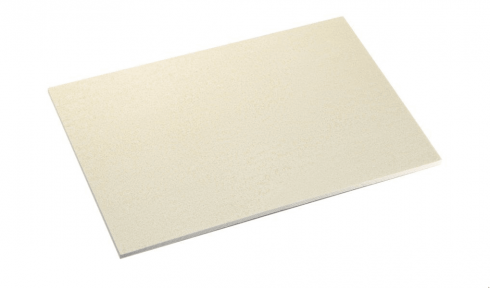 Изоляция (панель) универсальная 500 х 330 х 10 мм