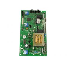 Плата управления Baxi Eco 3 Compact 5680410