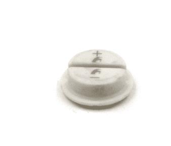 Кнопка Fondital Antea 6TASTSIN00