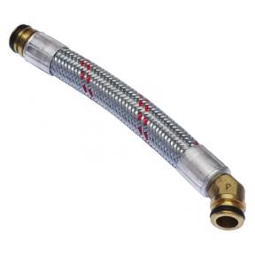 Патрубок теплообменника (короткий) Beretta Ciao R10022002