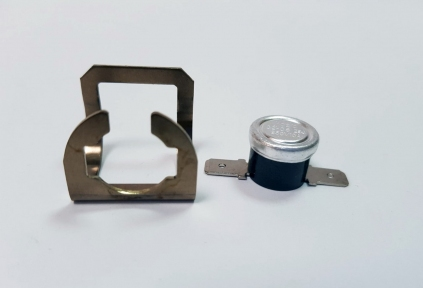 Термостат перегрева 102 °C Ariston Clas, Genus, BS (II), Egis (Plus) 65104500