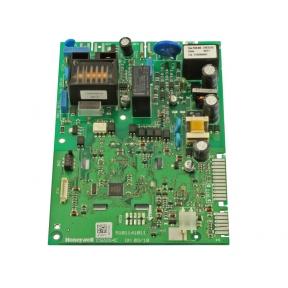 Плата управления Honeywell SM11463 Qvasar D 5705240, 710591400