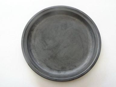 Мембрана (D=74 мм) Vaillant (старый код 010337) 0020107779