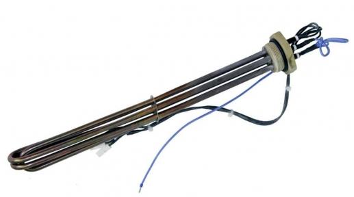 ТЭН 6 кВт Protherm Скат v13 0020094647