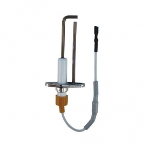 Электрод розжига Ariston Aco 65102198