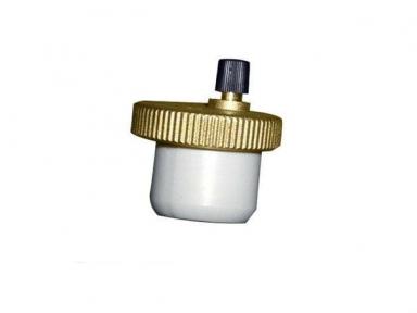 Клапан воздушный  насосной группы Beretta Ciao, SE  R0439 (аналог 998643, 60081842, 05167500)