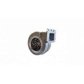 Вентилятор Nowosolar NWS-100 аксиальный (чистый воздух)