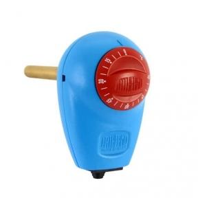 Термостат Arthermo ARTH0100 0 ⁰C - 90 ⁰C с погружной гильзой G1/2