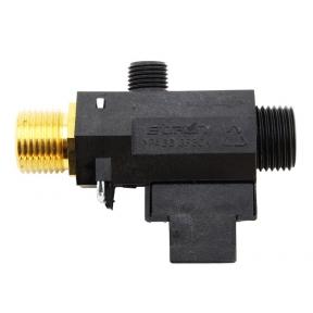 Датчик протока с подпиткой Beretta Smart R10022752, 10022752, 6FLUSSOS06