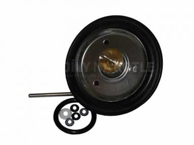 Мембрана 3-ходового Immergas Mini (аналог 1.016225)