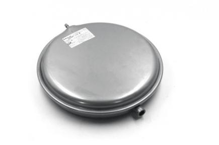 Бак расширительный Cimm 8 литров Immergas Maior 1.010253