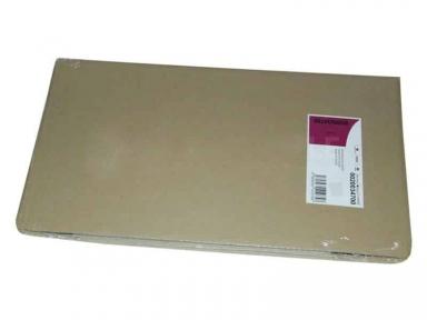 Изоляция 242 x 290 мм передняя Protherm Леопард v17, Рысь, Renova Star 0020034700