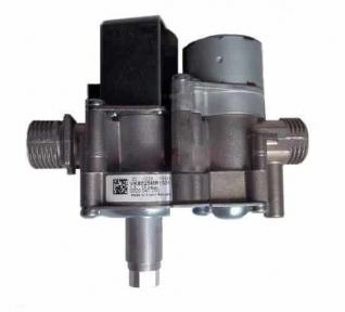 Клапан газовый Honeywell VK8525MR1501U (с регулятором) Protherm Леопард v17, Рысь v 17, Тигр v17, Renova Star 0020035638 (аналог S1071600)