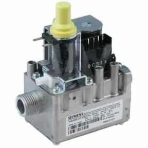 Клапан газовый Siemens Smart Viessmann Vitopend 7831310