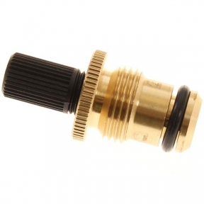 Клапан (кран) слива Ariston Clas (Evo) 60001385 (аналог 65104328, 60001380)