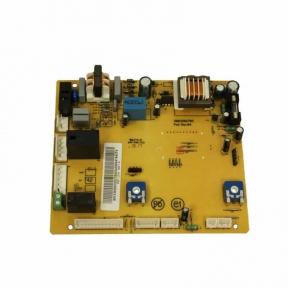 Плата управления Protherm Lynx 24-28 кВт 0020119390, 3003202785