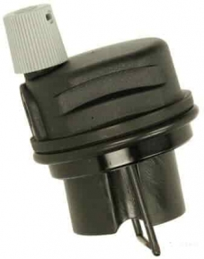 Клапан воздушный автоматический Ariston Clas, Clas Evo, BS, Egis, Egis Evo, Genus, Genus Evo 65104683
