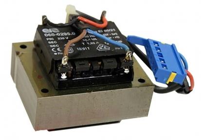 Трансформатор Vaillant MAX Pro-Plus 287450