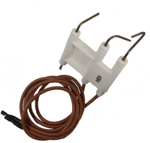 Электроды Vaillant TEC R1, TEC-PRO-mini R1 0020039057 (старый арт. 0020049664)