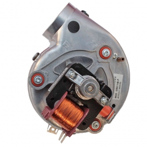 Вентилятор Beretta Ciao, City, Mynute 24 кВт R10020793