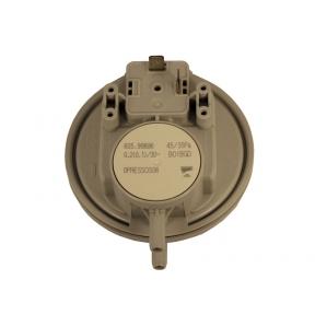 Прессостат дыма Fondital Victoria CTFS 2, Victoria CTN 24  6PRESSOS03 (заменено на 6PRESSOS06)