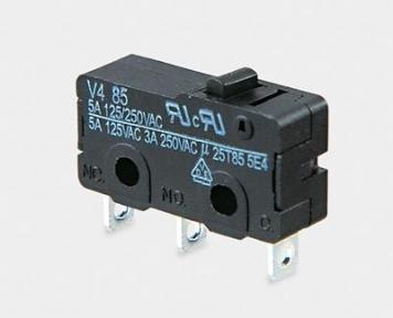 Микропереключатель датчика протока Protherm 0020027576