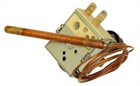 Термостат аварийный Vaillant  atmoVIT, atmoCRAFT 101198