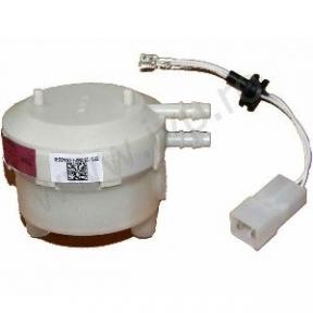 Реле давления (прессостат) для WR325-5AMO, ZW23AE, 23-1 Bosch   8707406007