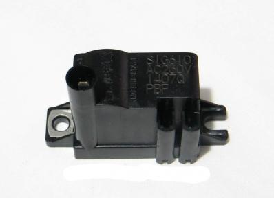 Трансформатор розжига Uno (турбо) 995902