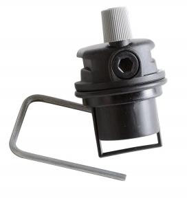 Клапан воздушный автоматический Vaillant 104521