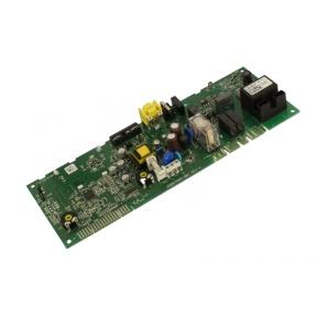 Плата управления Bosch Gaz 3000W 8708300244 (аналог 8708300210)