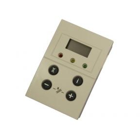 Плата дисплея (с панелью) Vaillant TEC R1, TEC-Pro-mini R1  0020040154