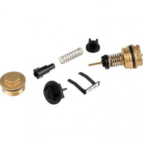 Картридж трехходового клапана (ремкомплект) Saunier Duval Themaclassic, Combitek, Thematek S1006400