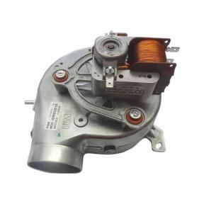Вентилятор Immergas Mini 24 KW,  Mini Special 24 KW  1.024485