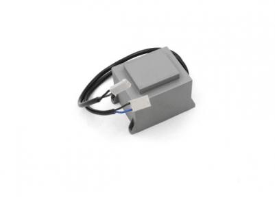 Трансформатор электропитания Immergas Victrix 50 1.018724