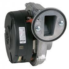 Вентилятор NRG118 Ferroli Optimax He Plus 36600270