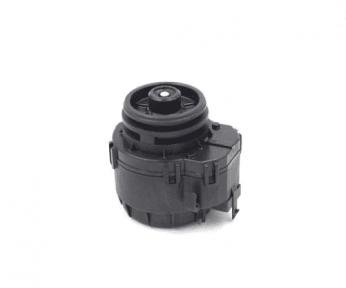 Сервопривод трехходового клапана Beretta City CSI, CAI 24, 28 и 35 кВт (аналог R20017594)