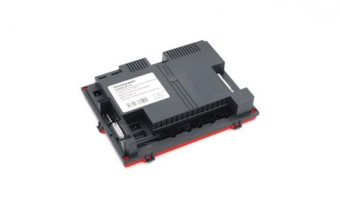 Плата управления Honeywell S4966V2110 Immergas Victrix Pro 55 1 I 1.033969