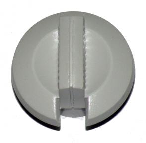 Ручка круглая для колонки Vaillant MAG OE 0020008164